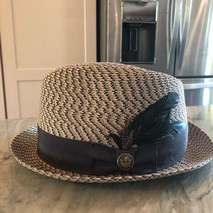 Like new Goorin Bros hat